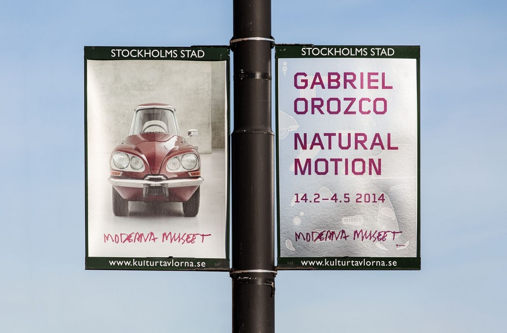ritator_moderna_museet_gabriel_orozco_2