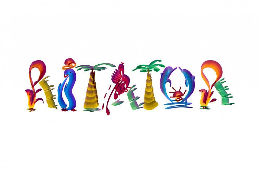 ritator_summer_webb