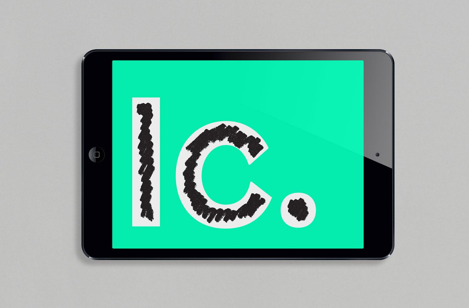 ic_ritator