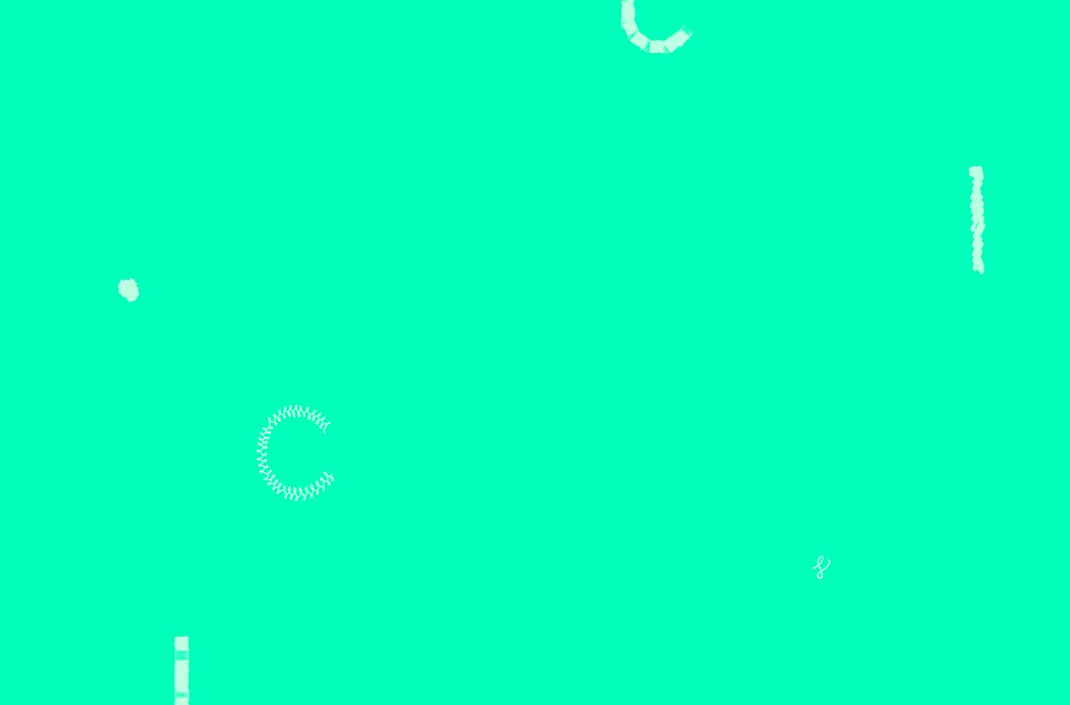 ic_ritator4