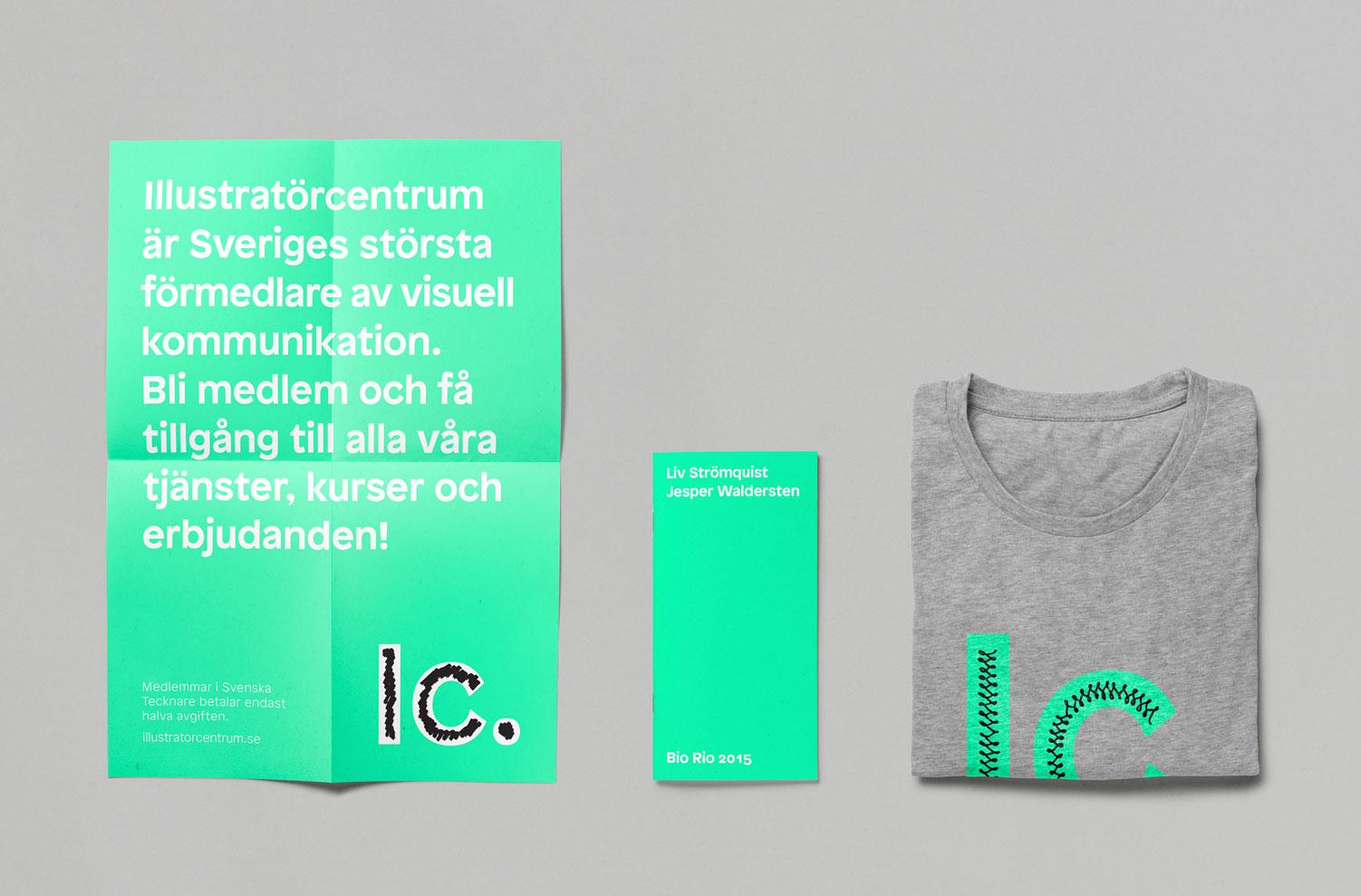ic_ritator5