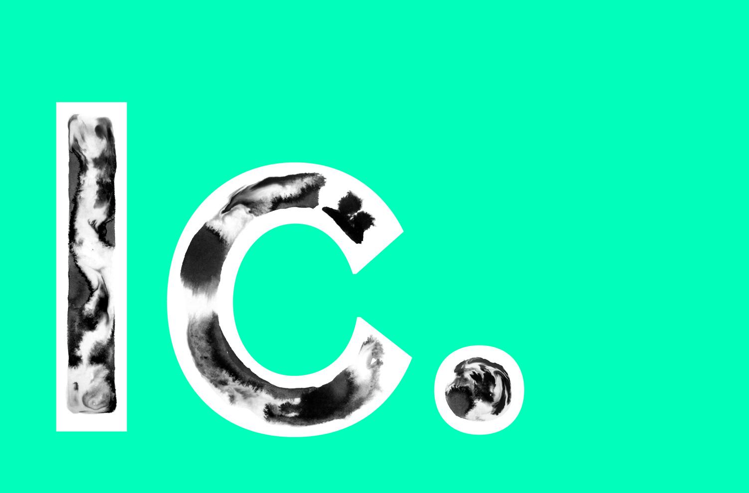 ic_ritator7