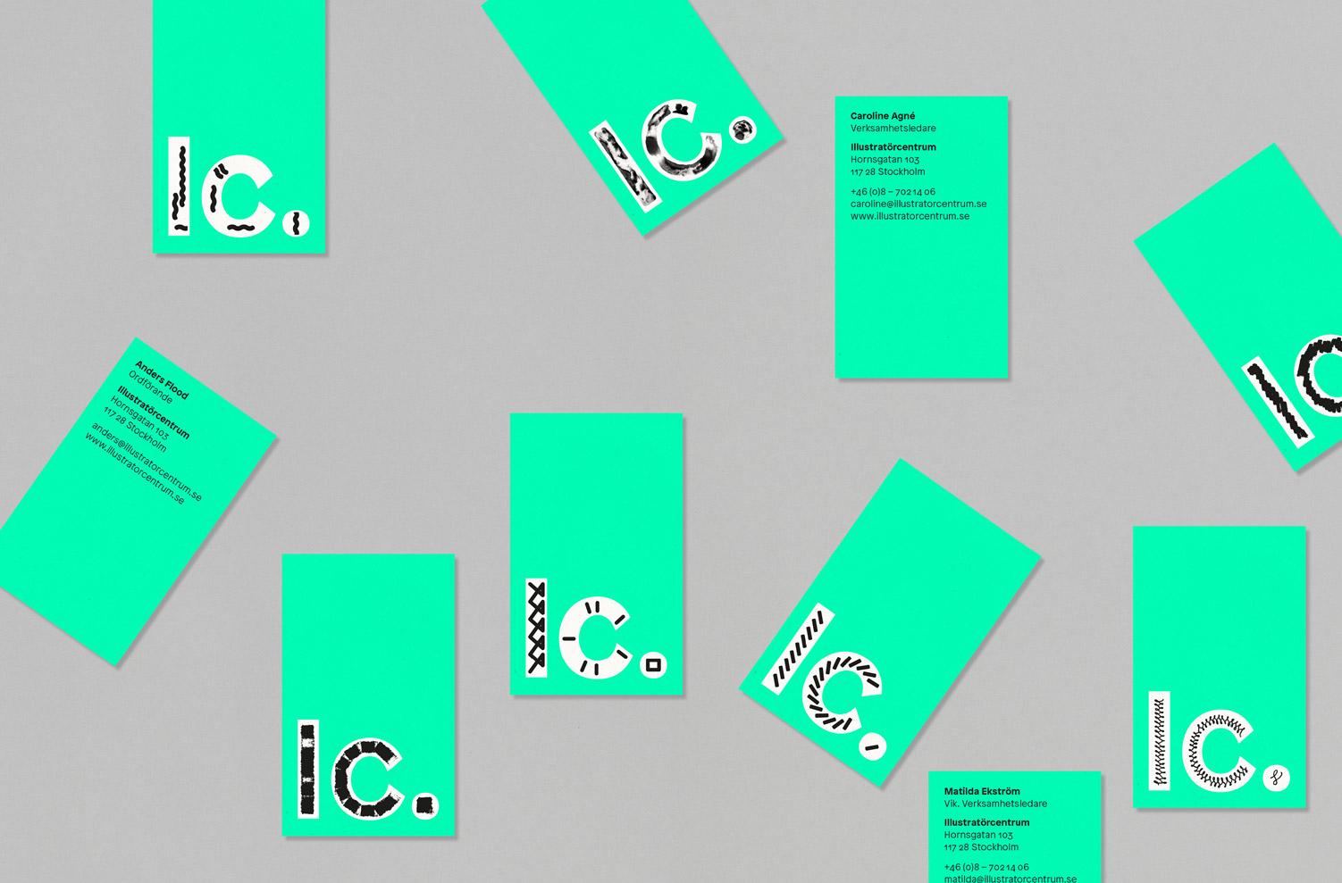 ic_ritator9