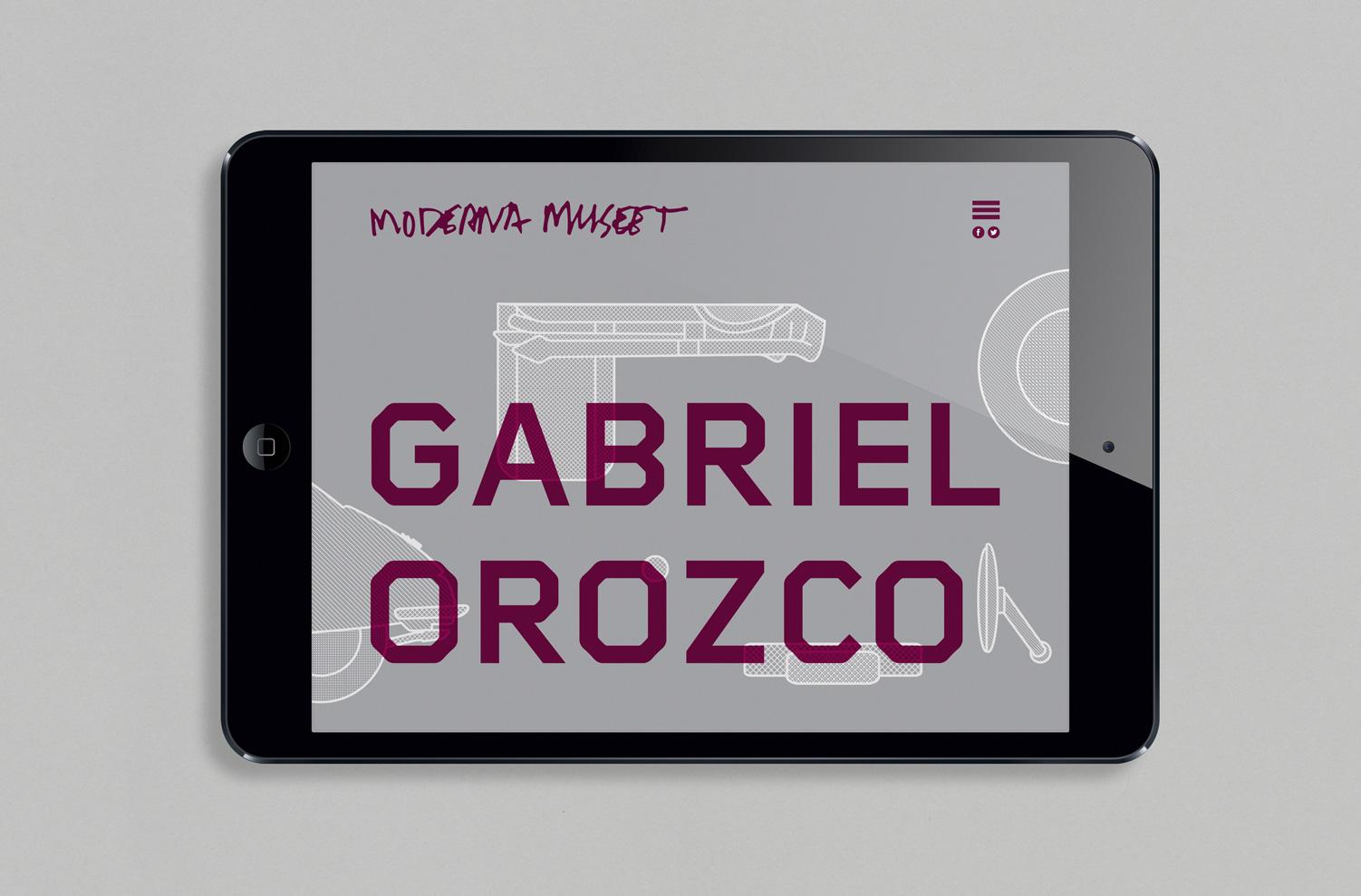 moderna_museet_orozco3
