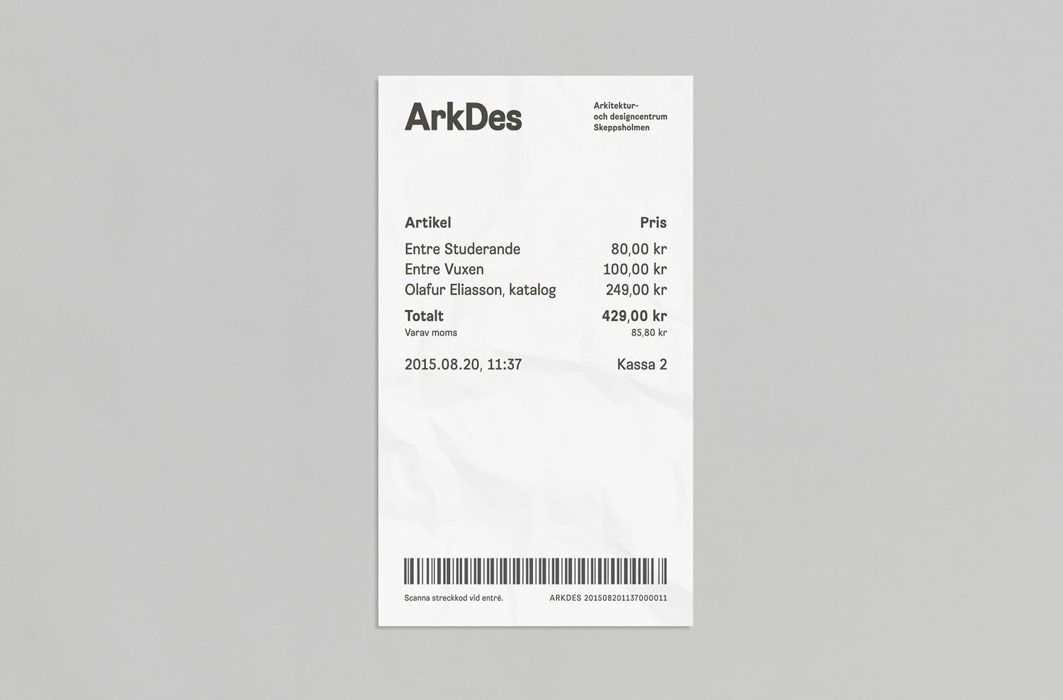 ritator_arkdes_6