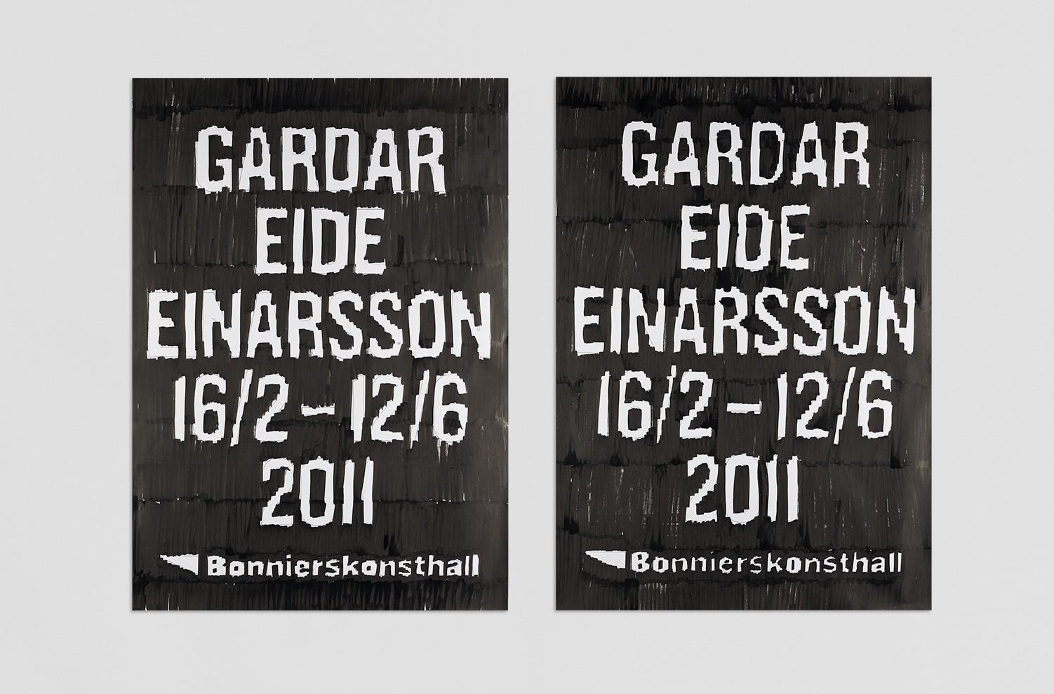 ritator_bonniers_konsthall_gardar_eide_einarsson_campaign_21
