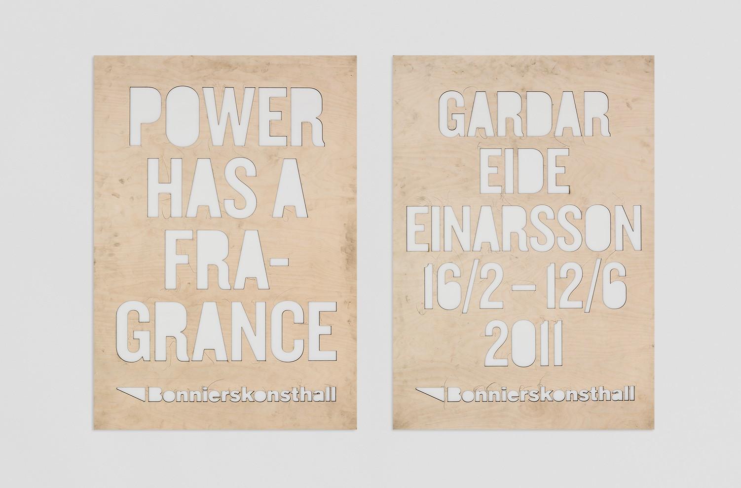 ritator_bonniers_konsthall_gardar_eide_einarsson_campaign_22