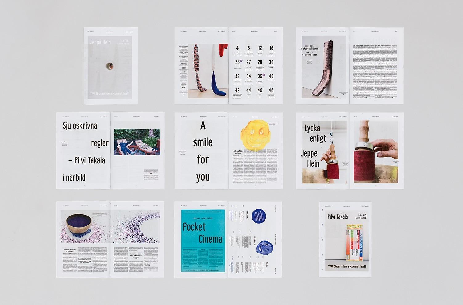 ritator_bonniers_konsthall_magazine_1