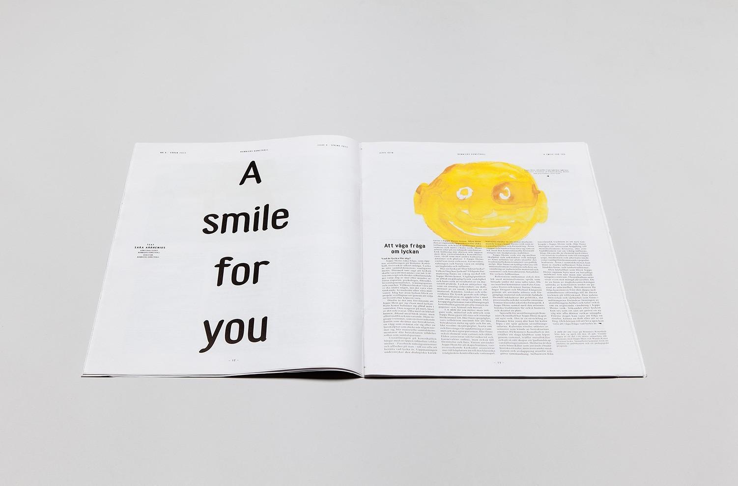 ritator_bonniers_konsthall_magazine_4