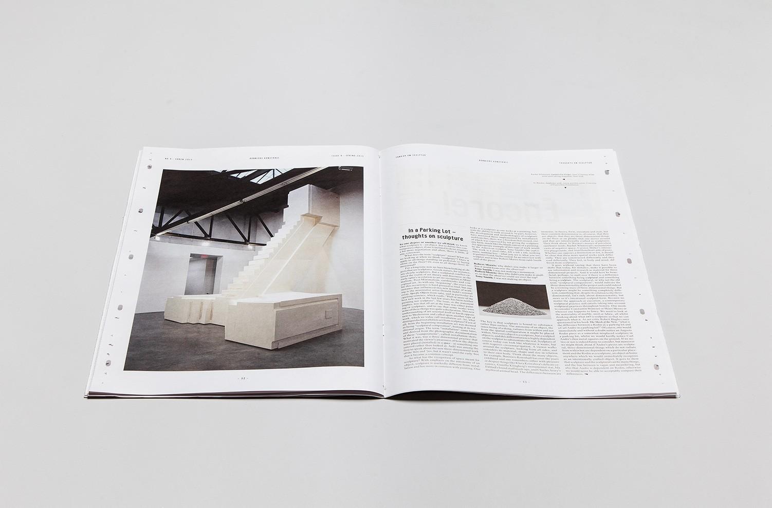 ritator_bonniers_konsthall_magazine_6