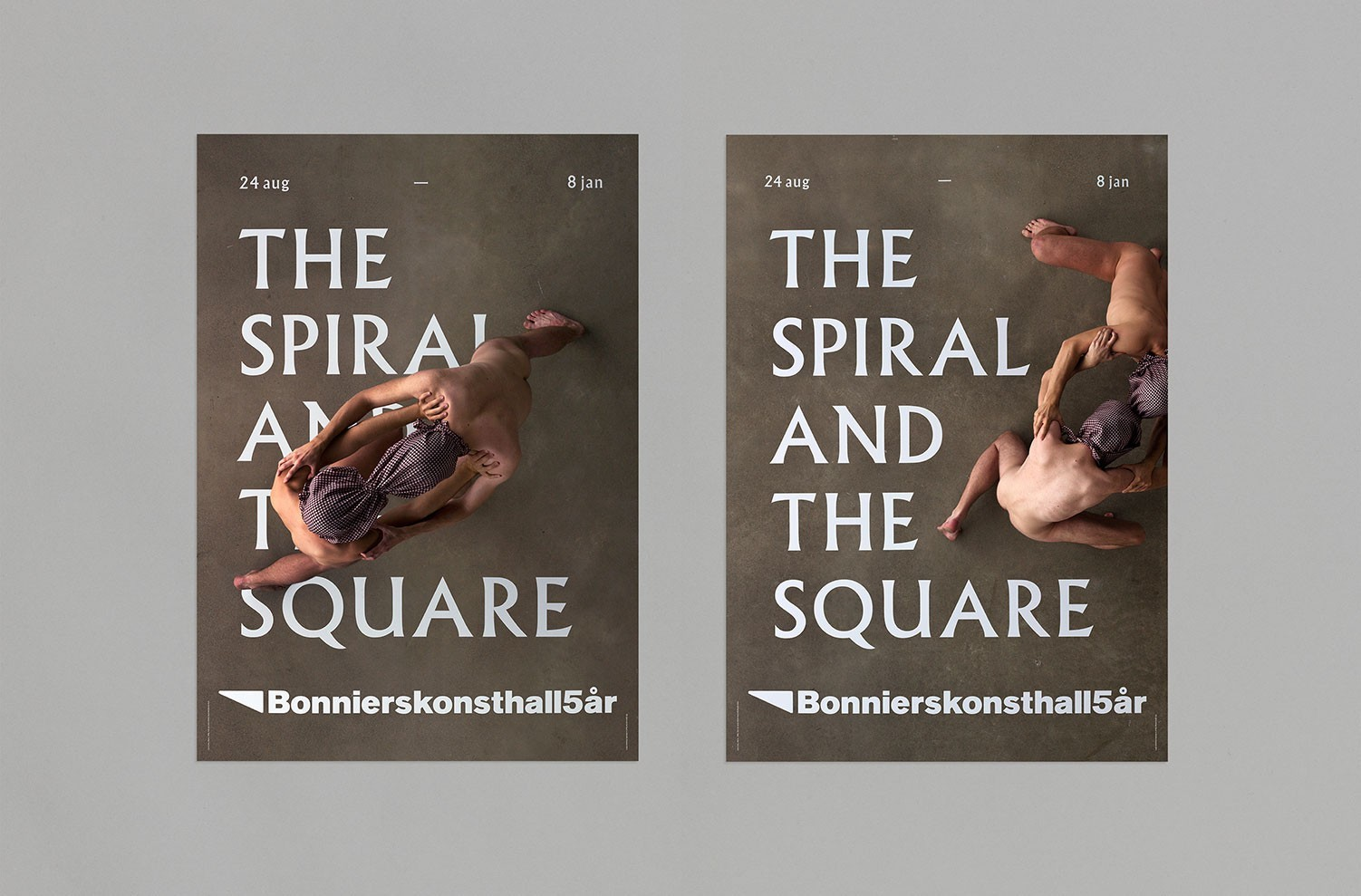 ritator_bonniers_konsthall_the_spiral_and_the_square_campaign_1
