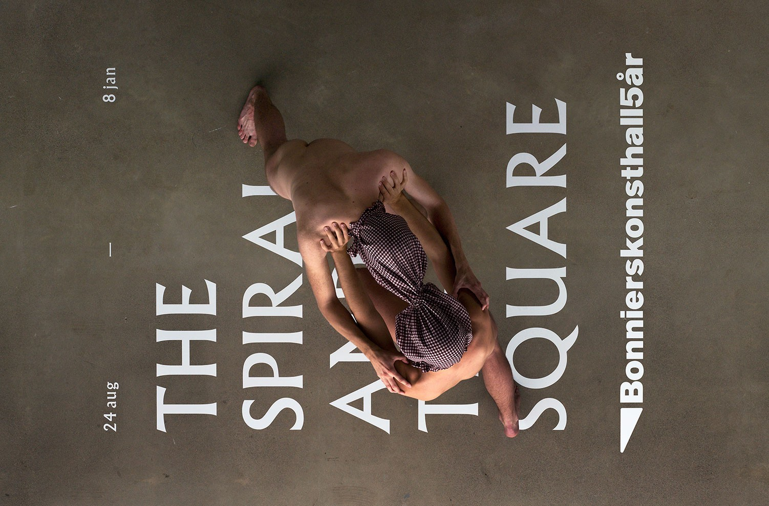 ritator_bonniers_konsthall_the_spiral_and_the_square_campaign_6