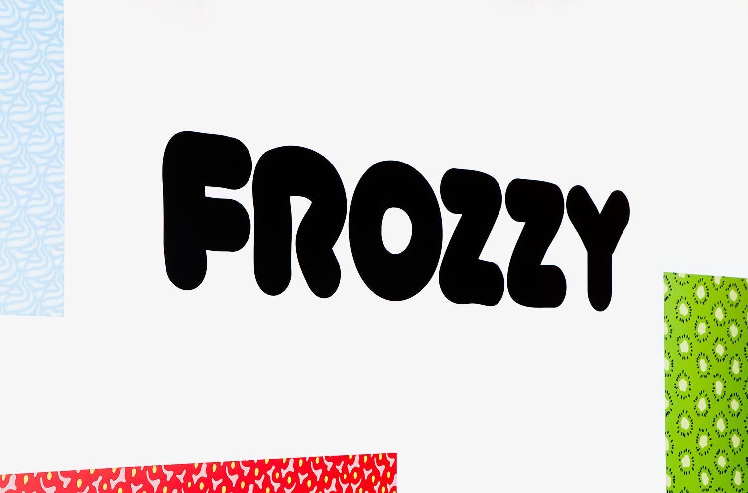ritator_frozzy_identity_3