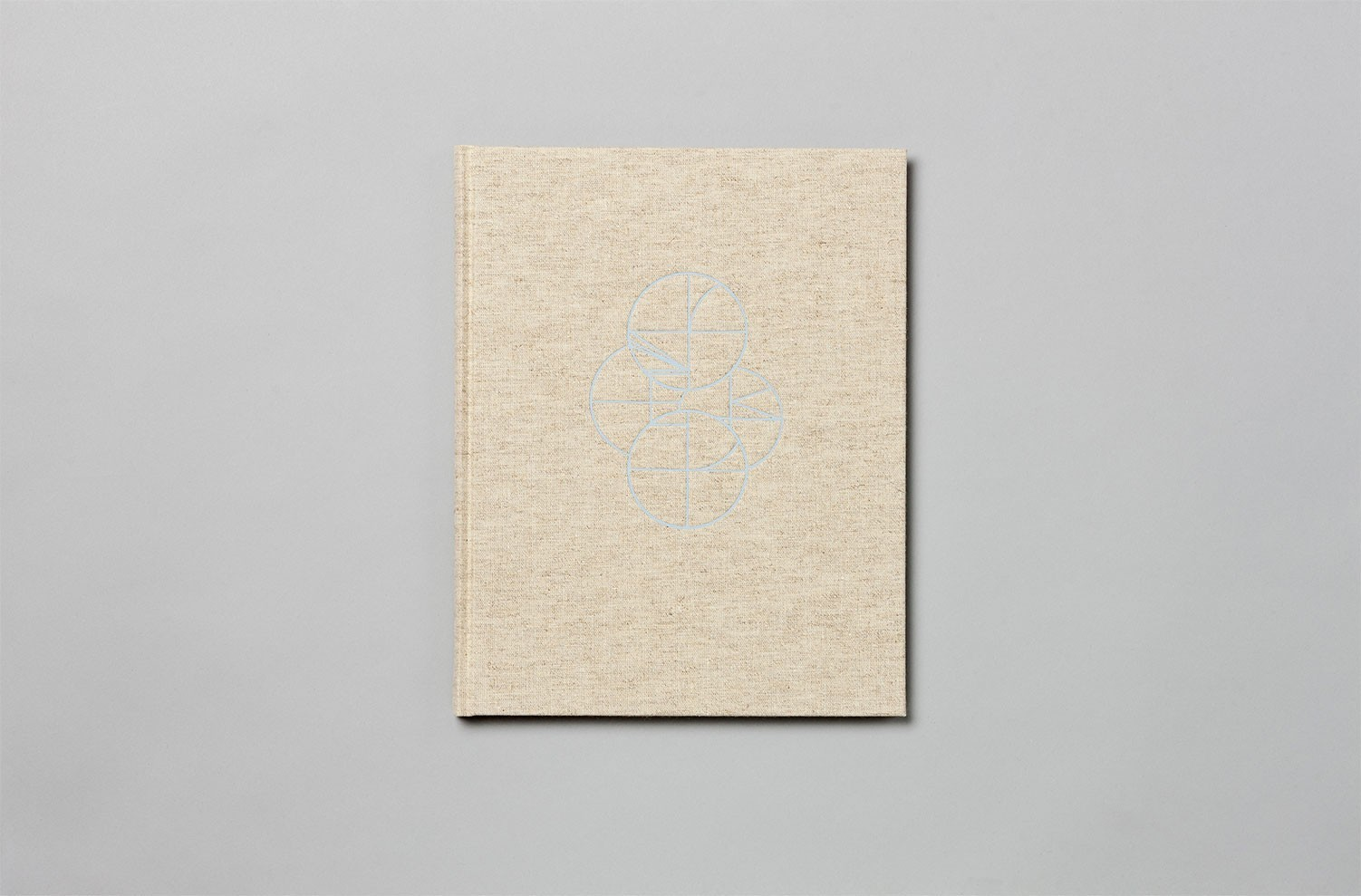 ritator_hans_andersson_artist_book_1