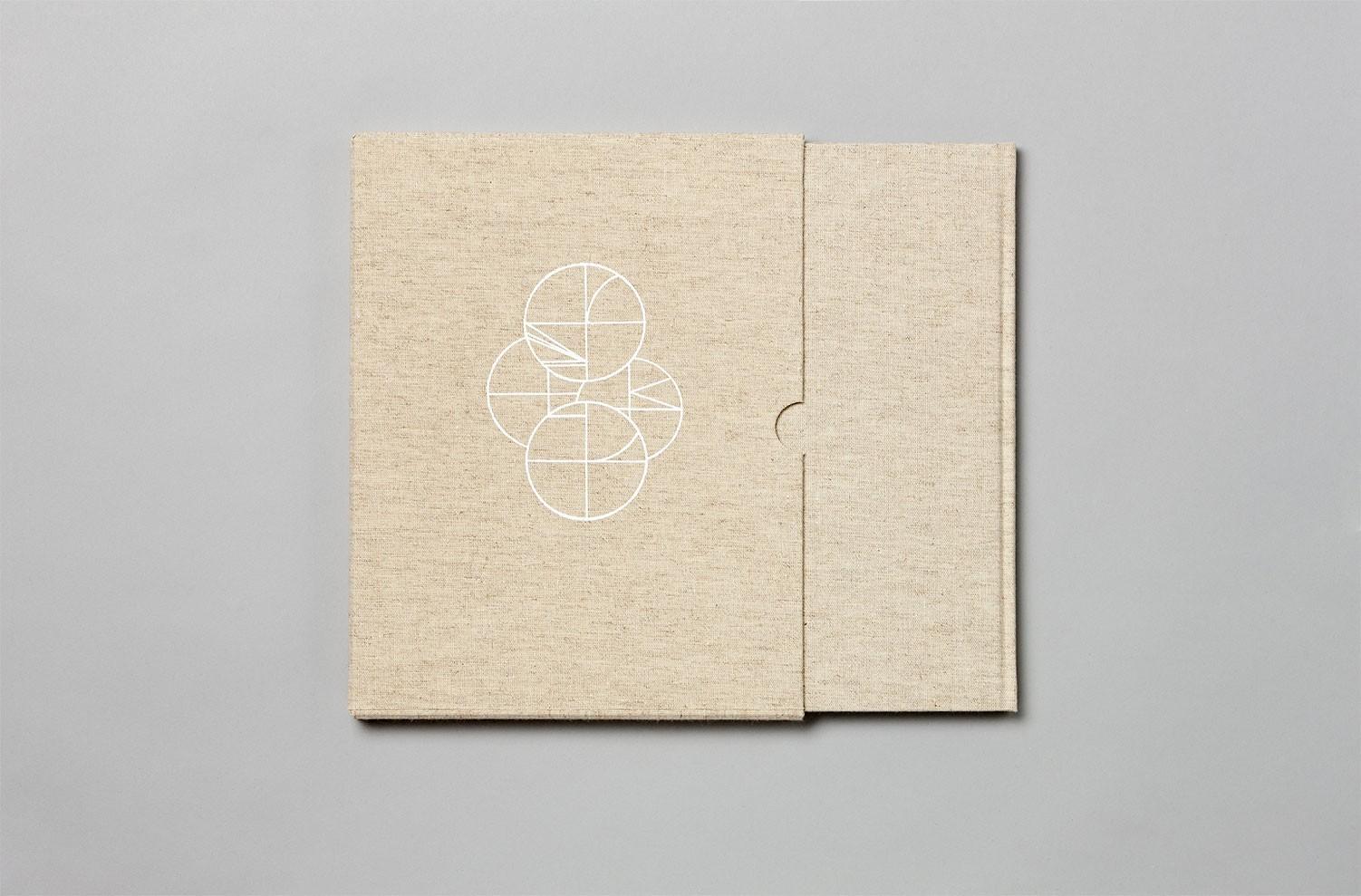 ritator_hans_andersson_artist_book_3