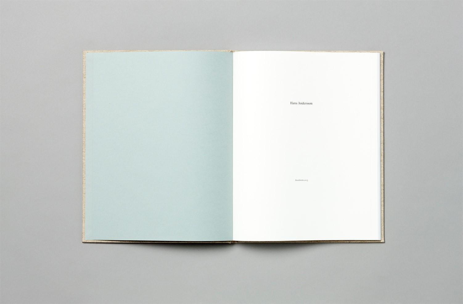 ritator_hans_andersson_artist_book_4