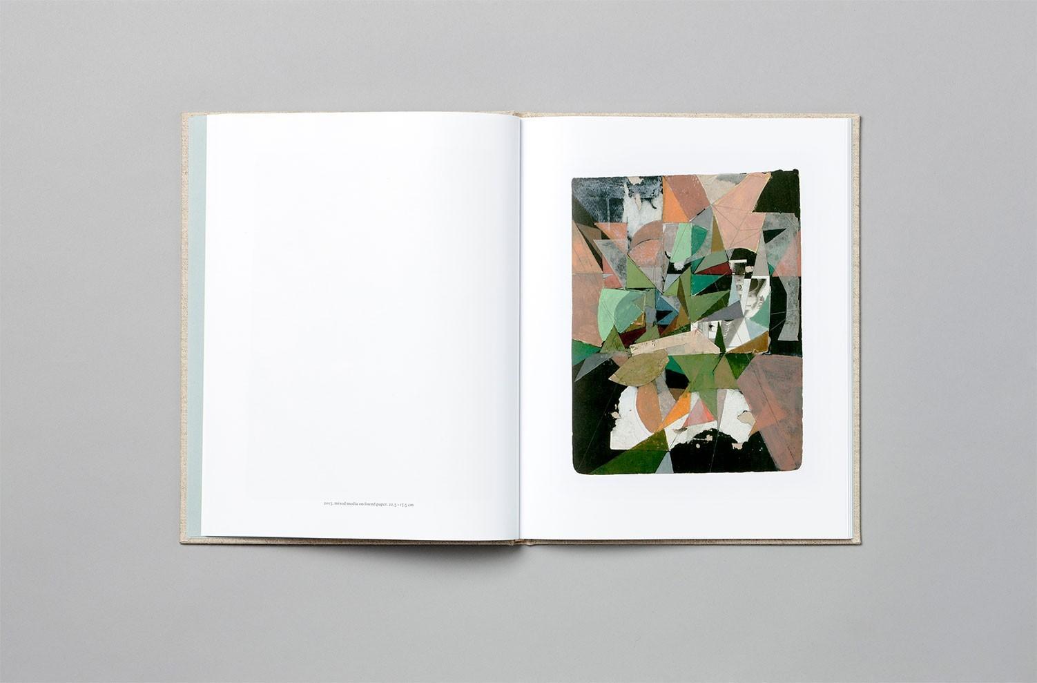ritator_hans_andersson_artist_book_6