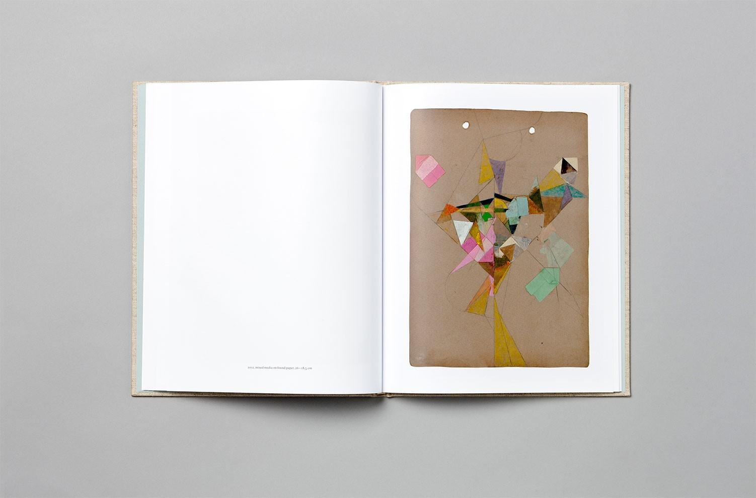 ritator_hans_andersson_artist_book_7