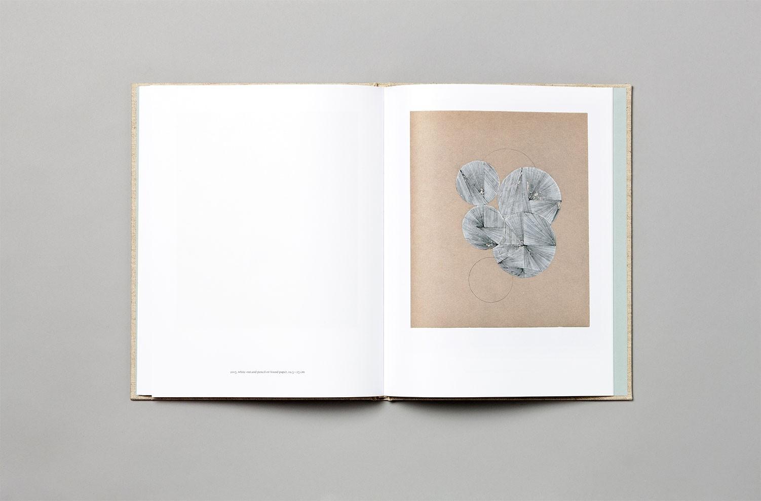 ritator_hans_andersson_artist_book_8