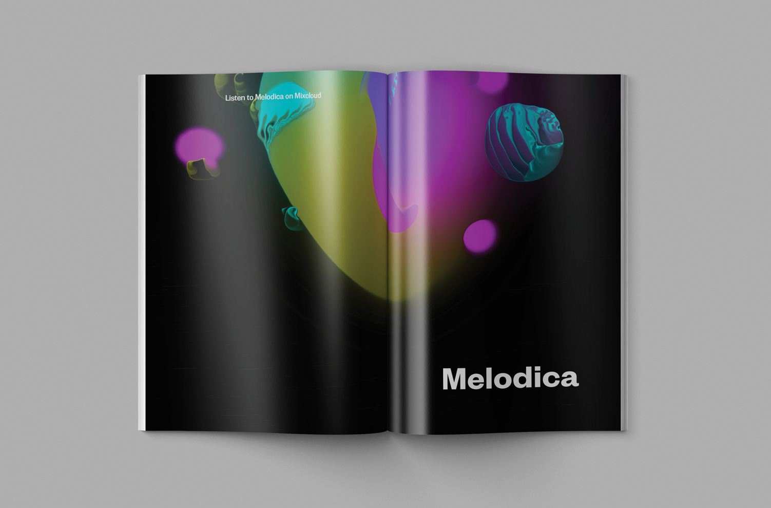 ritator_melodica11