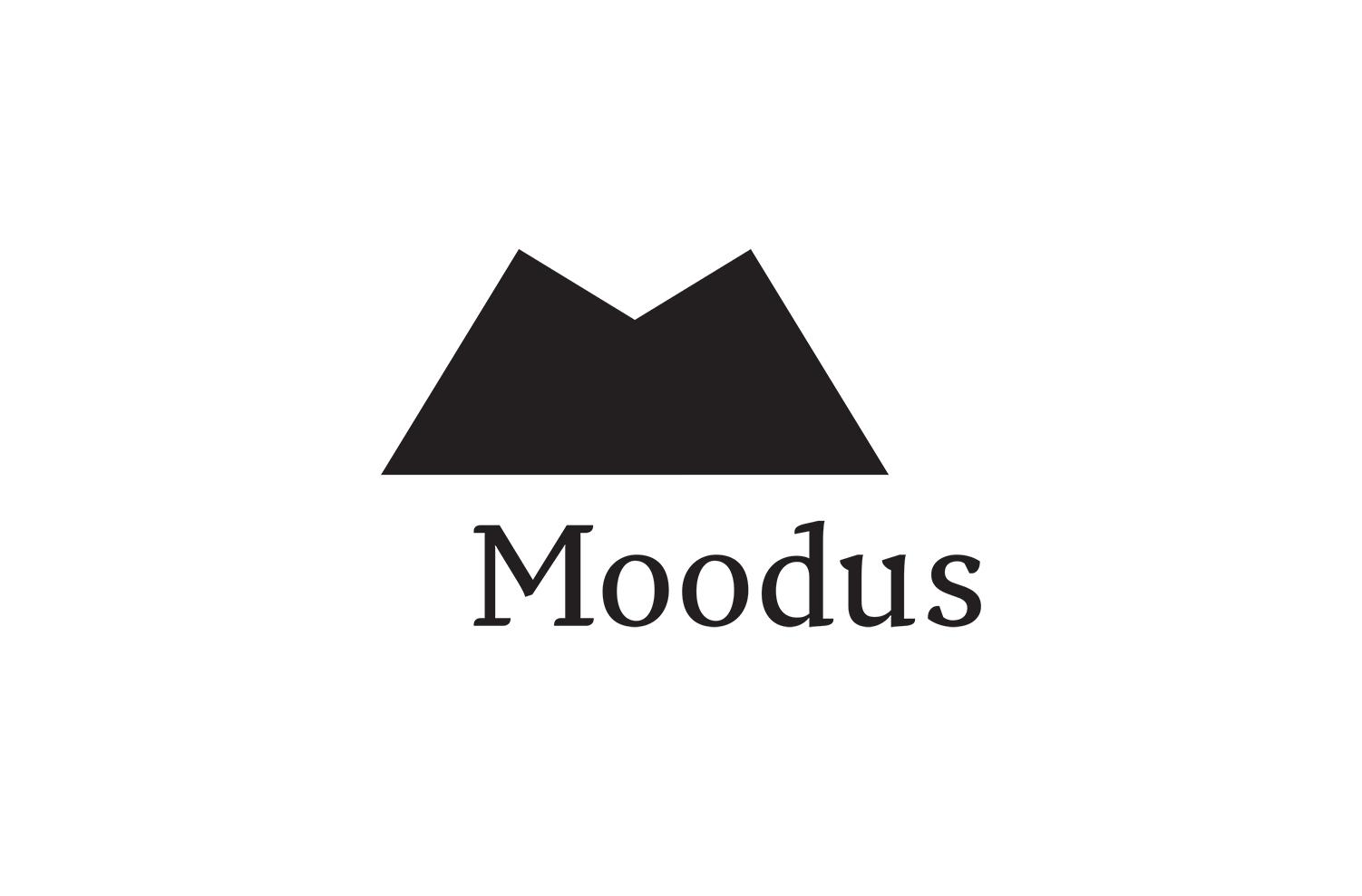 ritator_moodus_identity_1