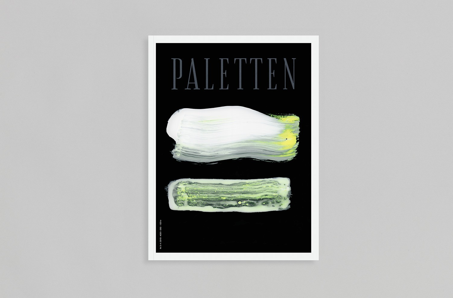 ritator_paletten_redesign_one_art_magazine_1