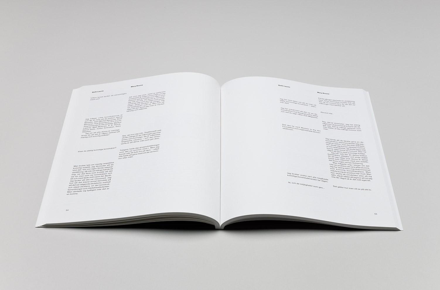 ritator_paletten_redesign_one_art_magazine_10