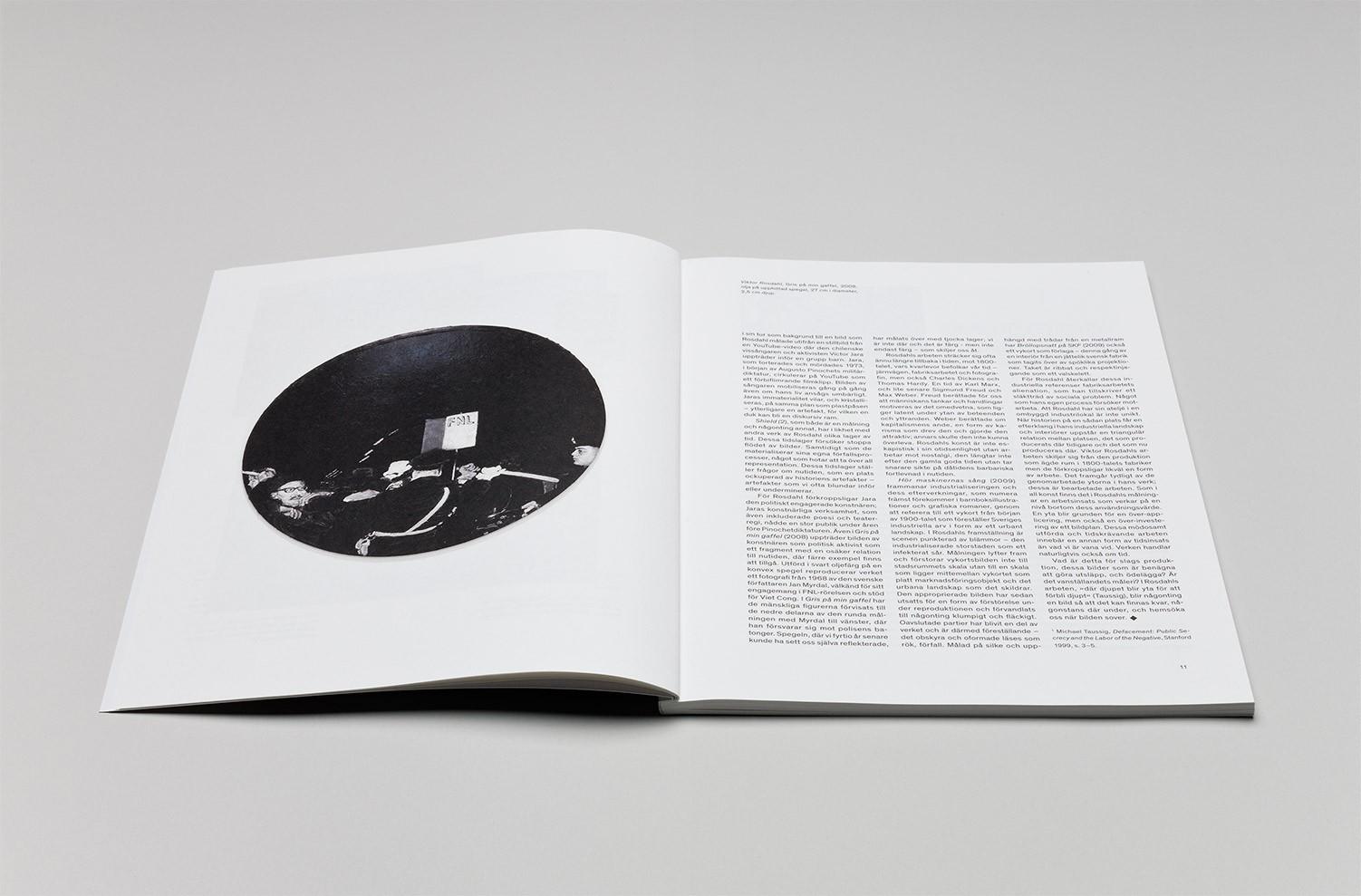 ritator_paletten_redesign_one_art_magazine_11