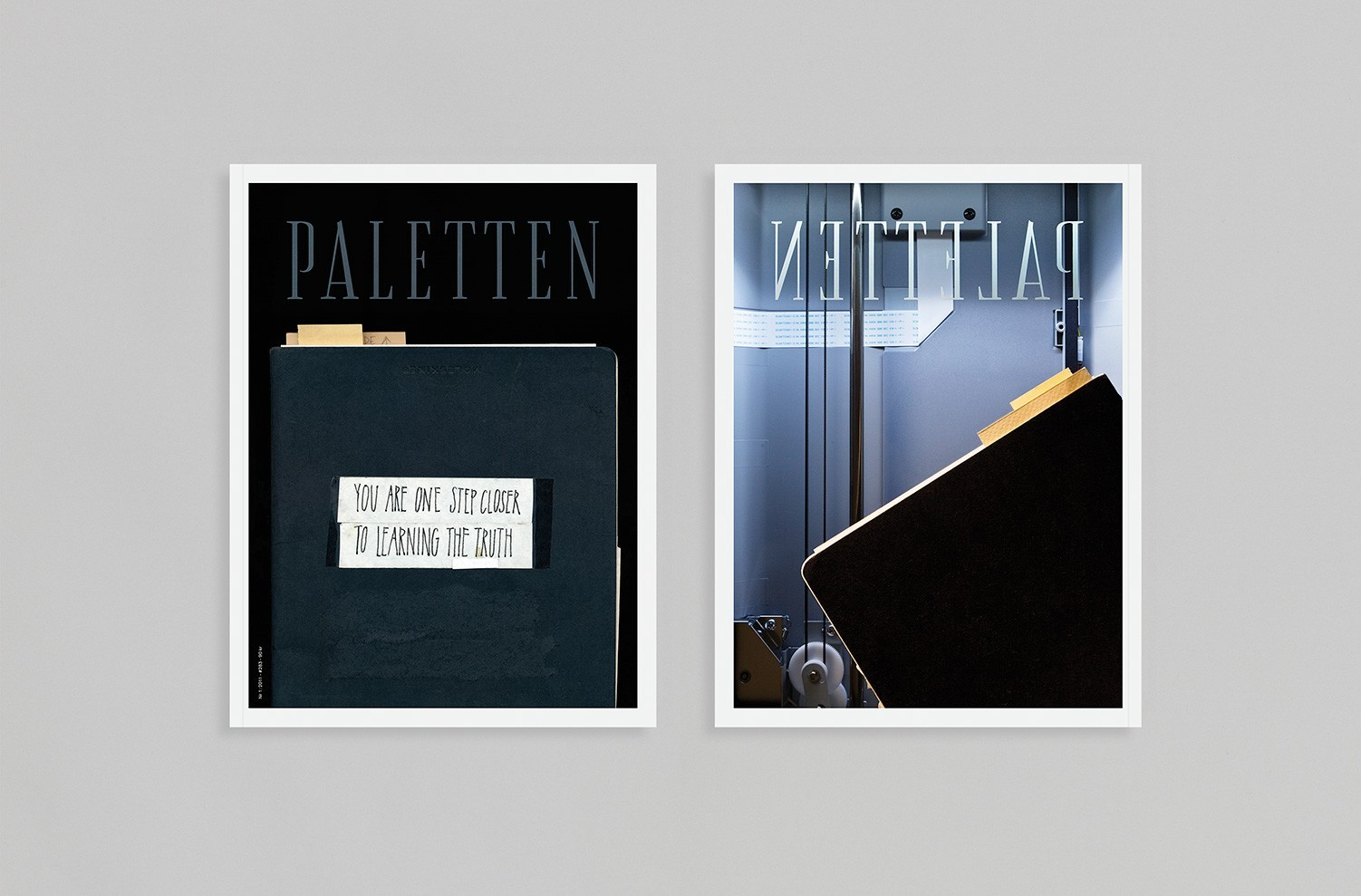 ritator_paletten_redesign_one_art_magazine_4