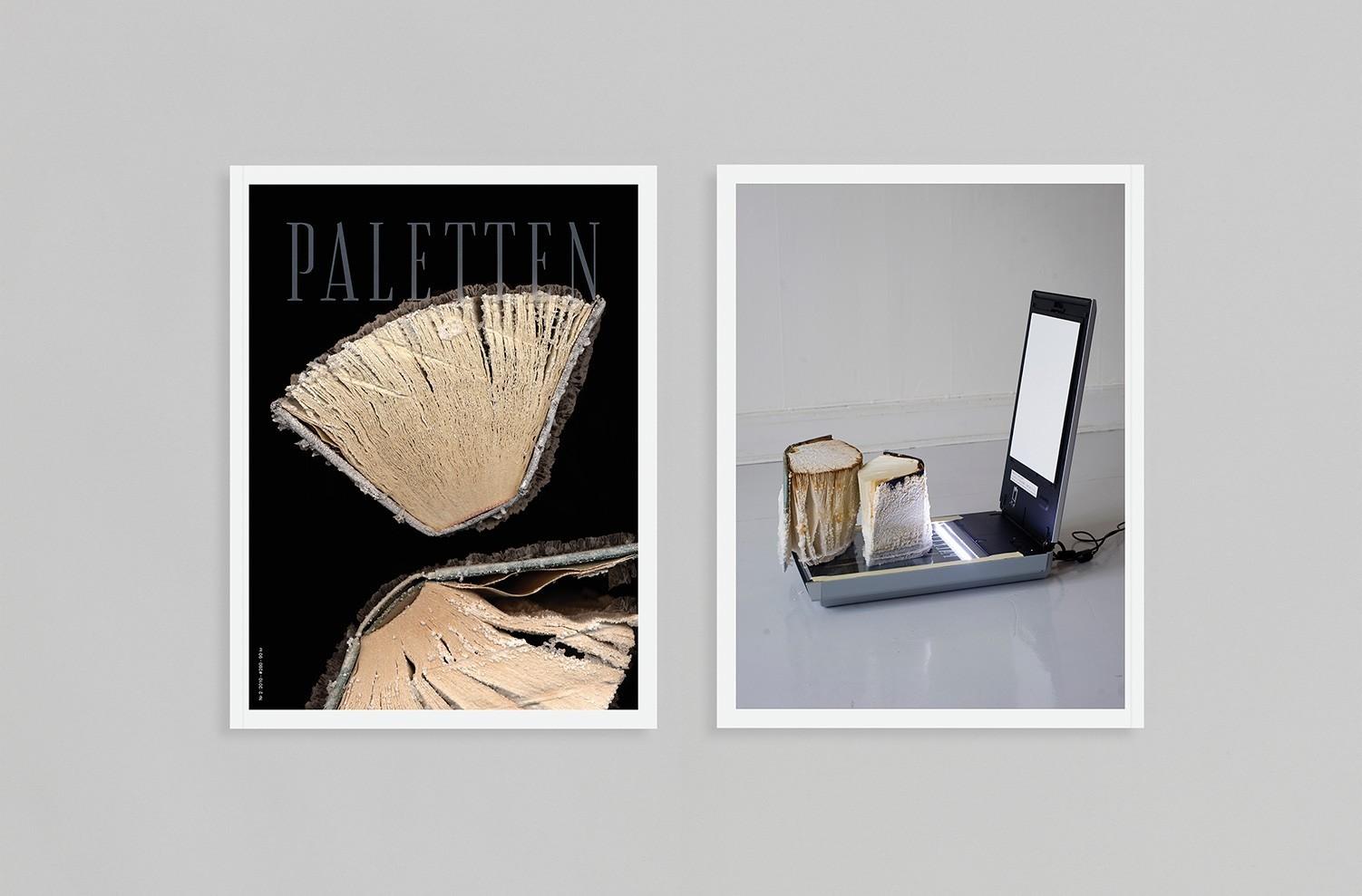 ritator_paletten_redesign_one_art_magazine_6