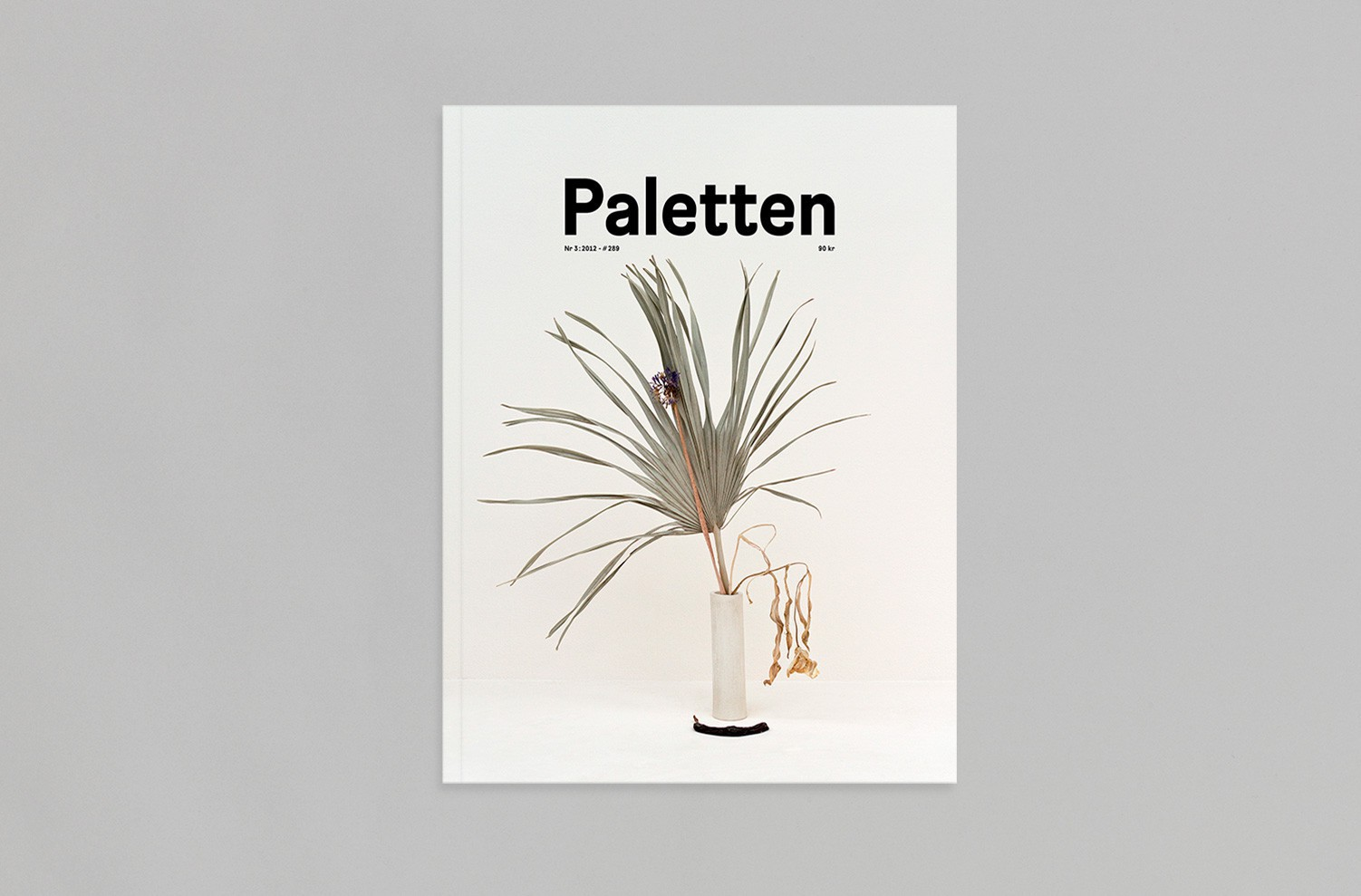 ritator_paletten_redesign_two_art_magazine_1