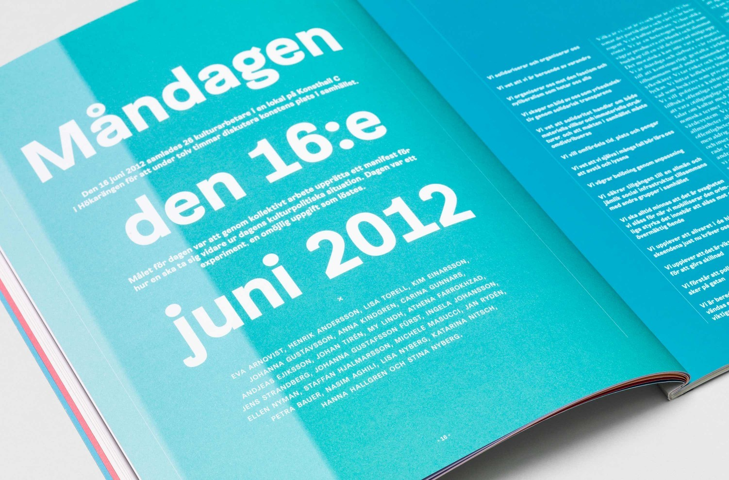 ritator_paletten_redesign_two_art_magazine_12%402x