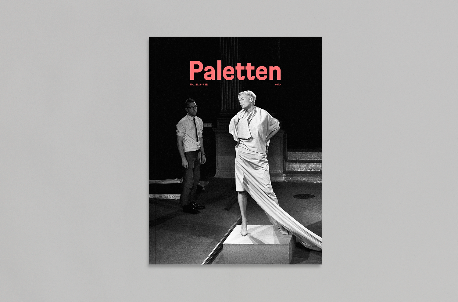 ritator_paletten_redesign_two_art_magazine_14
