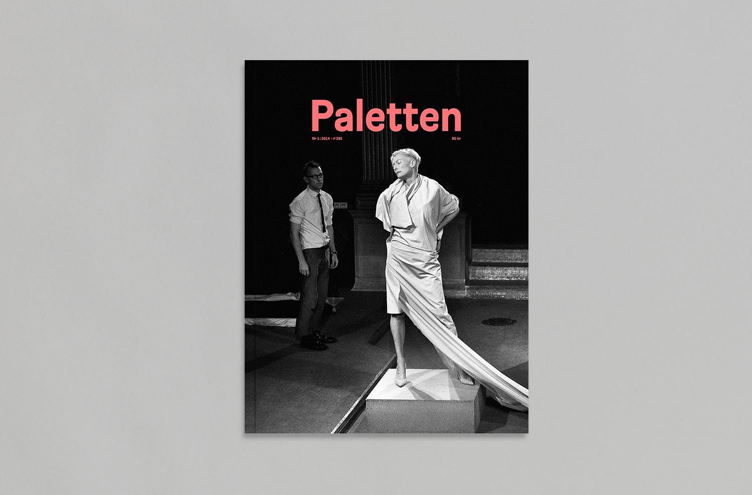 ritator_paletten_redesign_two_art_magazine_14