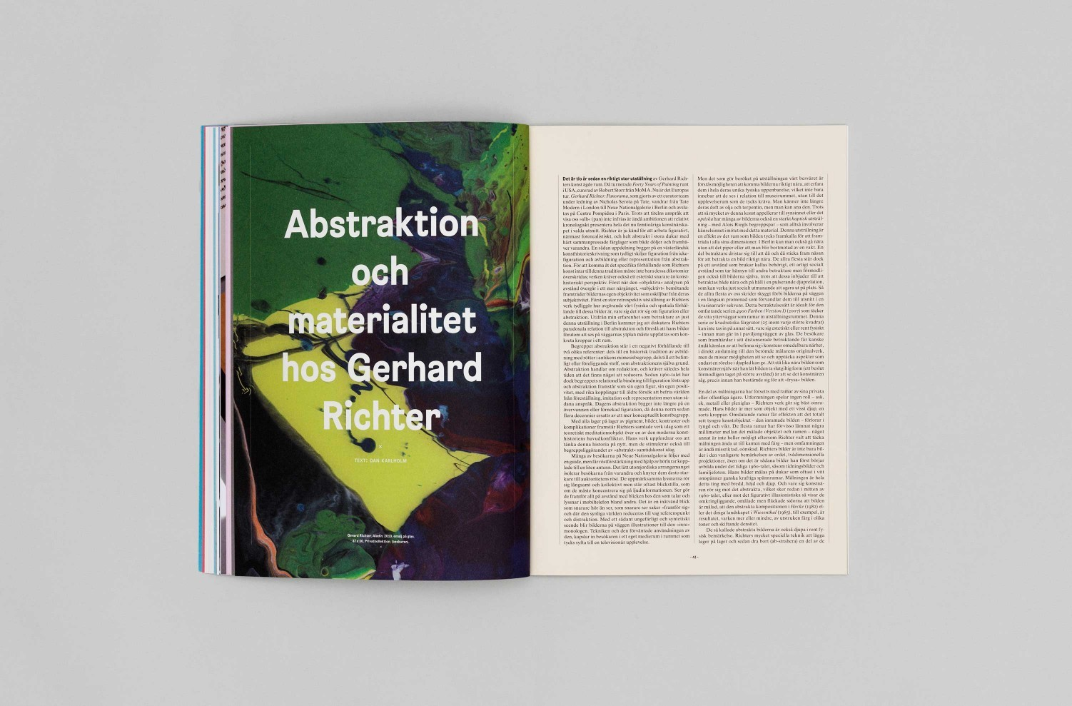 ritator_paletten_redesign_two_art_magazine_7
