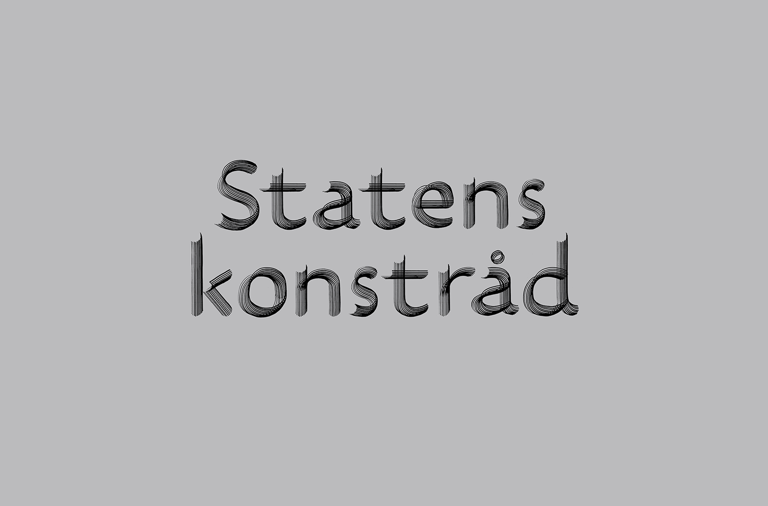 ritator_public_art_agency_sweden_identity_1