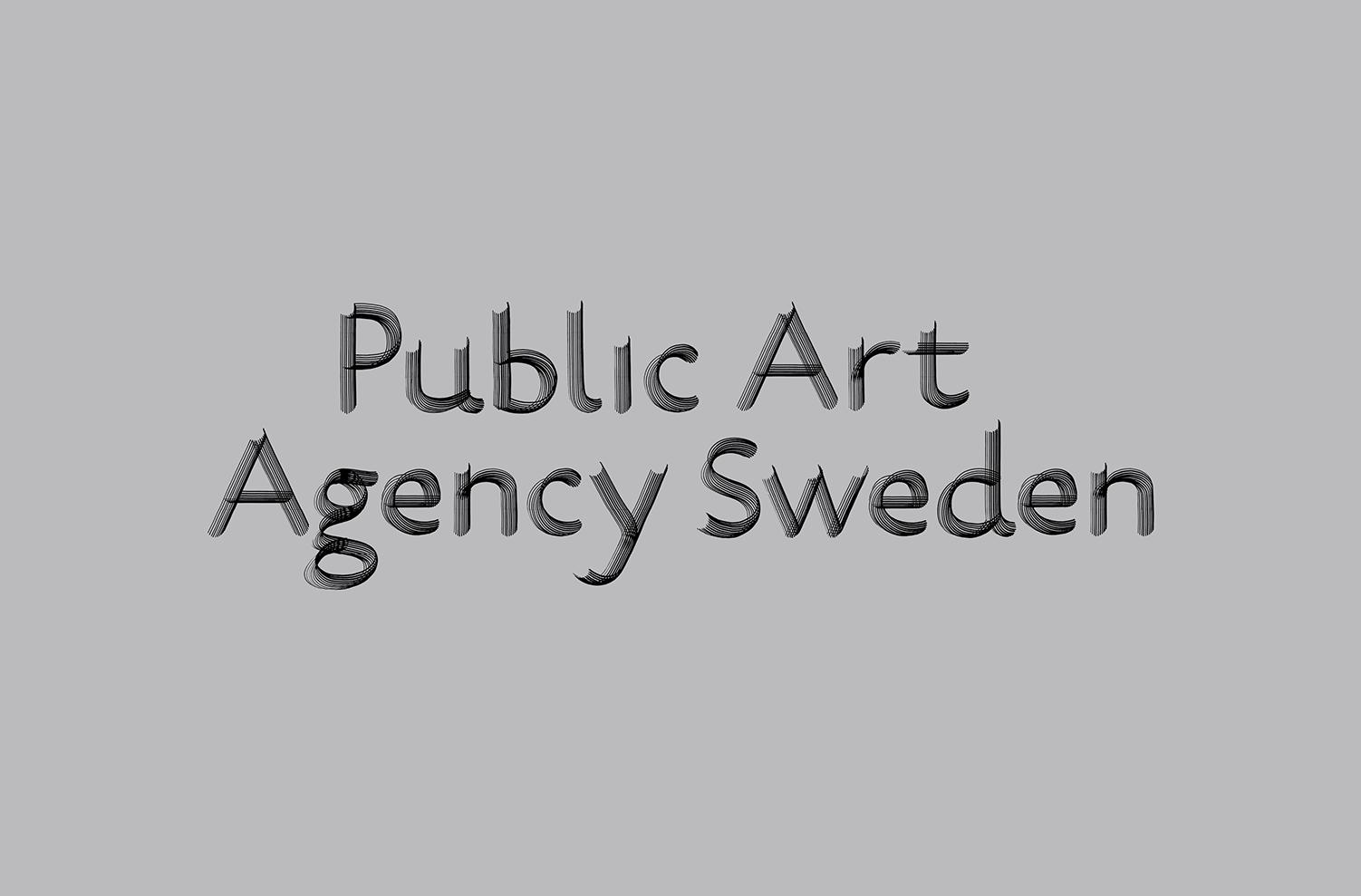 ritator_public_art_agency_sweden_identity_2
