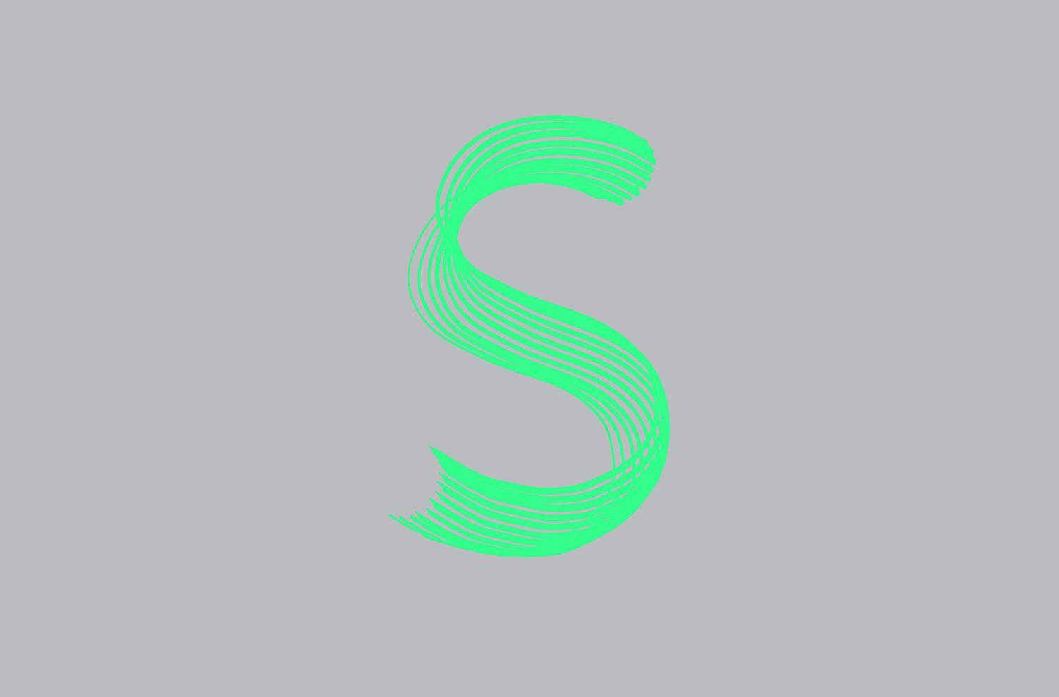 ritator_public_art_agency_sweden_identity_7