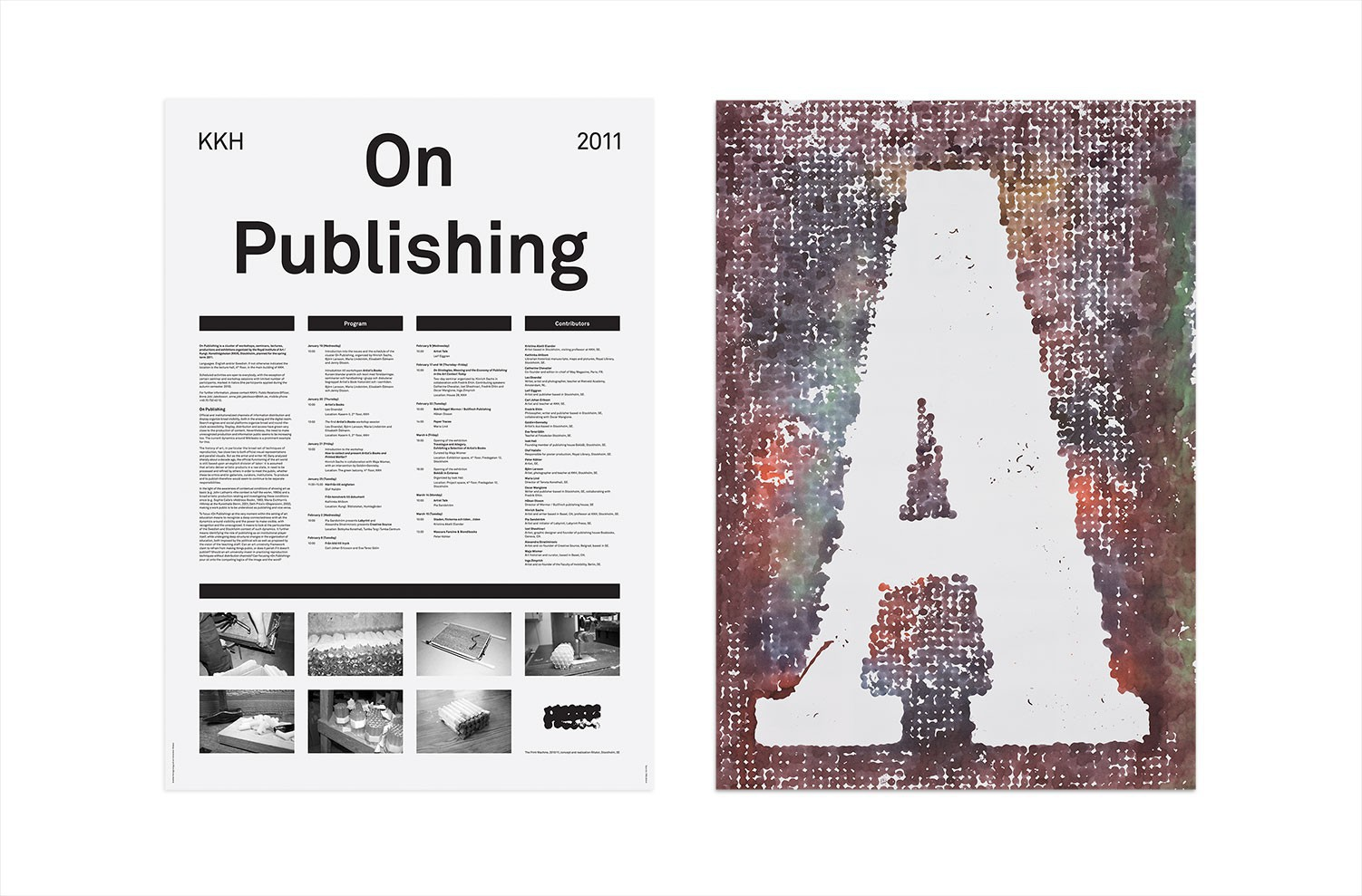 ritator_royal_institute_of_art_stockholm_on_publishing_32