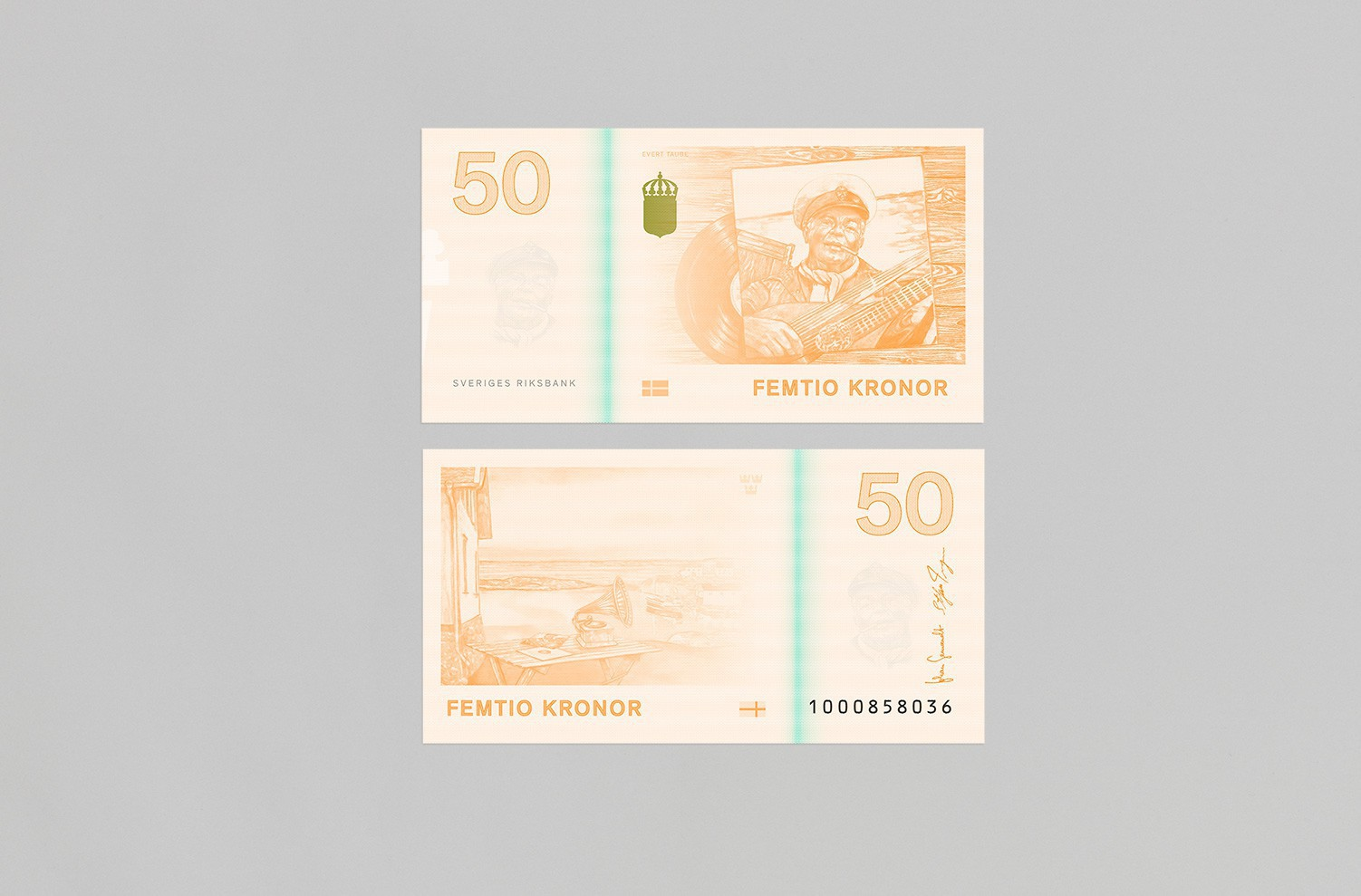 ritator_the_central_bank_of_sweden_banknotes_3