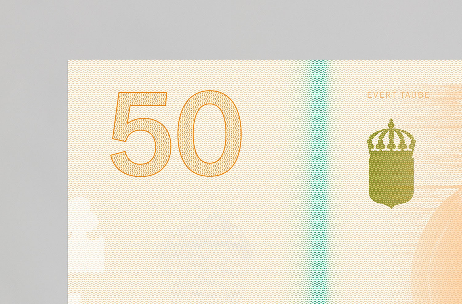 ritator_the_central_bank_of_sweden_banknotes_4