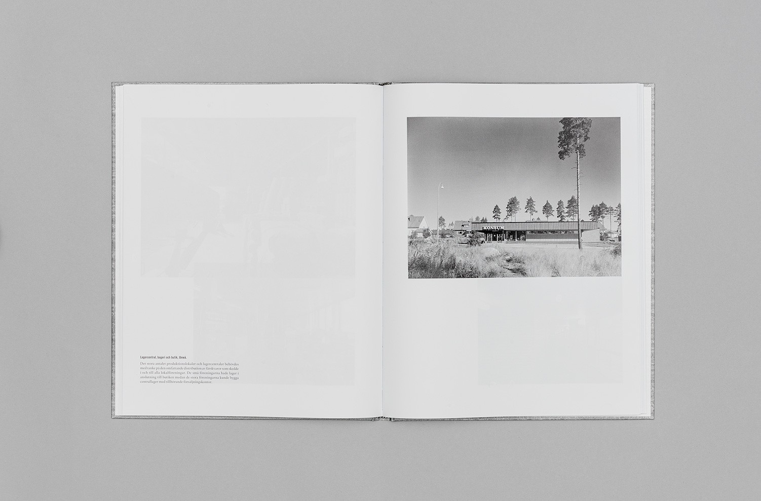 ritator_the_swedish_museum_of_architecture_a_journey_through_the_welfare_state_12