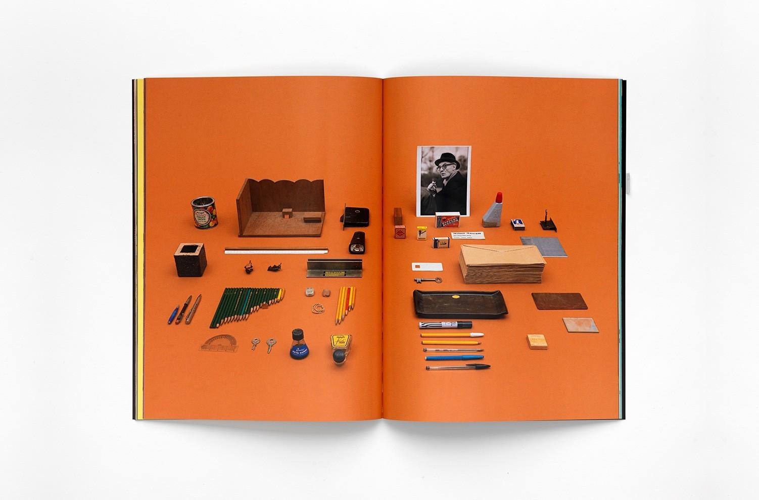 ritator_the_swedish_museum_of_architecture_magazine_17