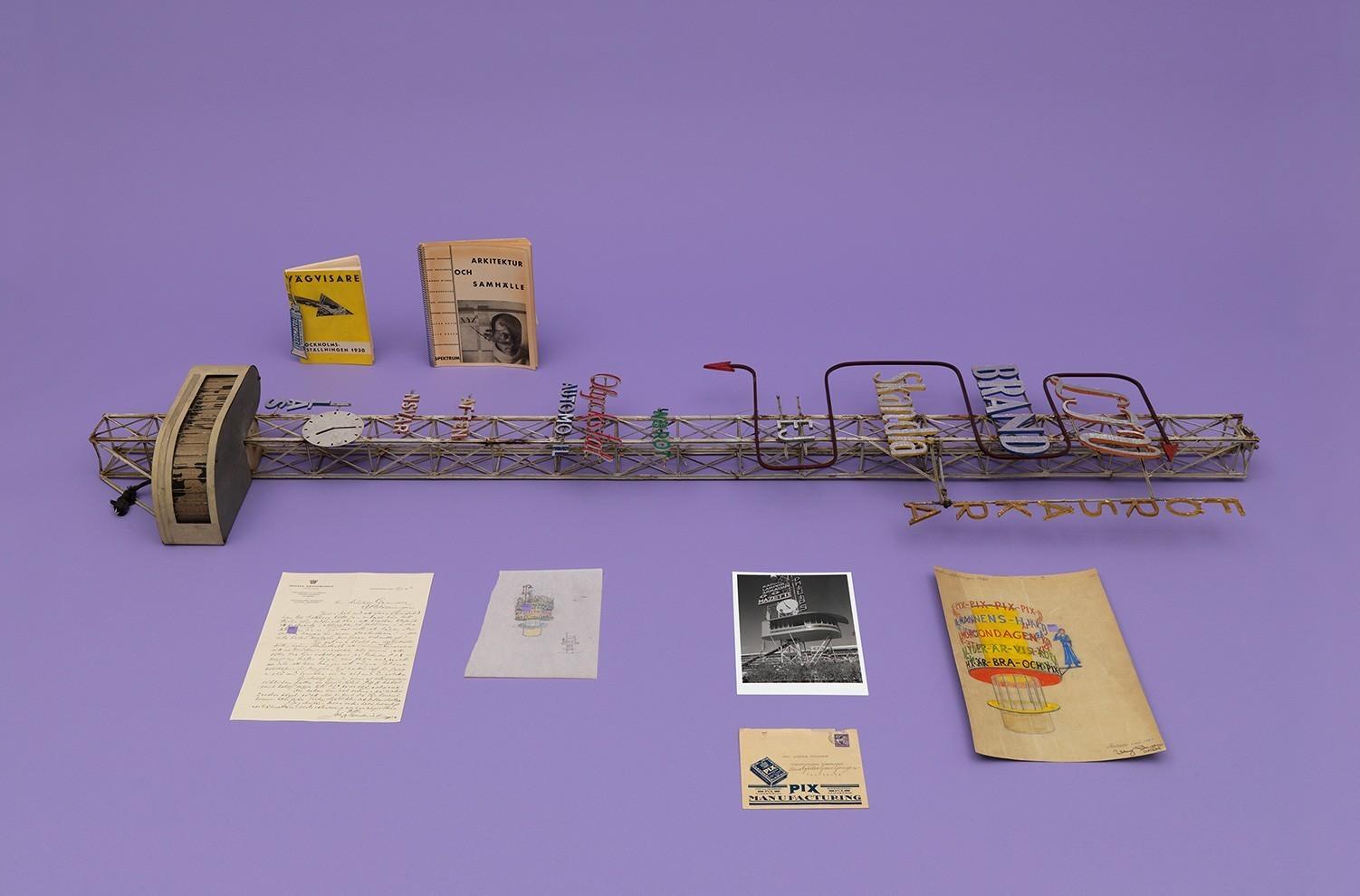 ritator_the_swedish_museum_of_architecture_magazine_18