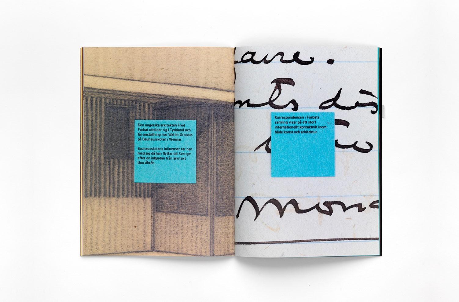 ritator_the_swedish_museum_of_architecture_magazine_3