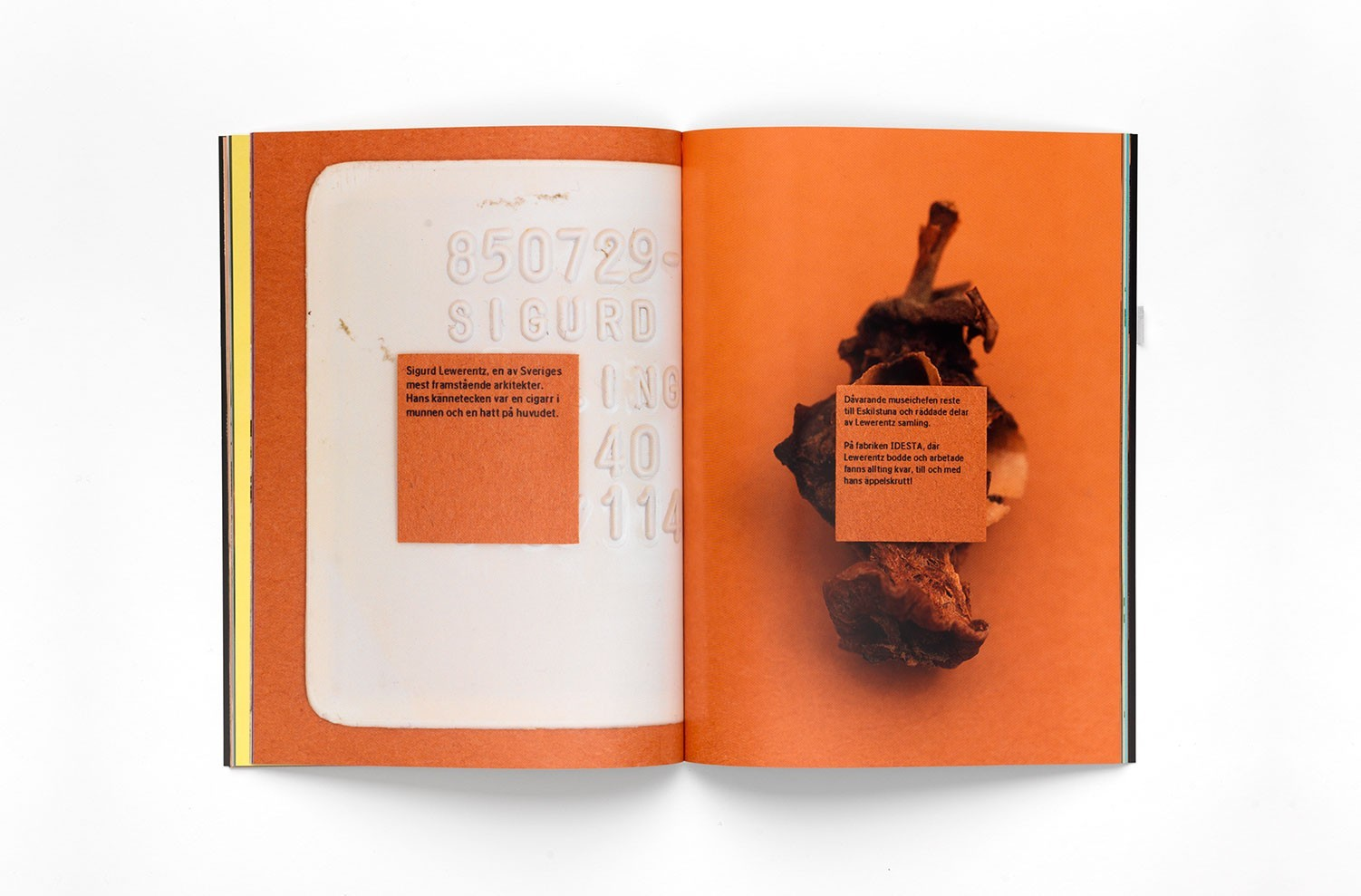 ritator_the_swedish_museum_of_architecture_magazine_5