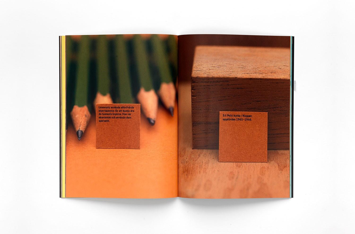 ritator_the_swedish_museum_of_architecture_magazine_6
